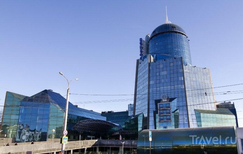 Жд вокзал новосибирска гостиницы рядом расписание схема