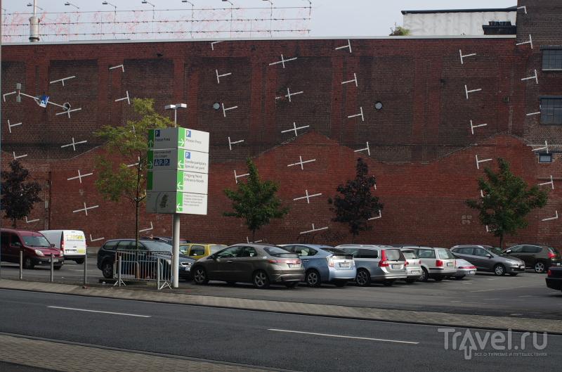 Photokina / Германия