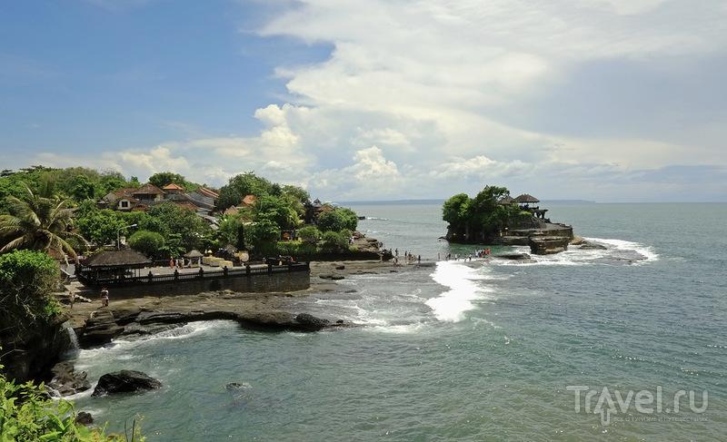 Bali V Sezon Dozhdej Fotografii Indoneziya Travel Ru