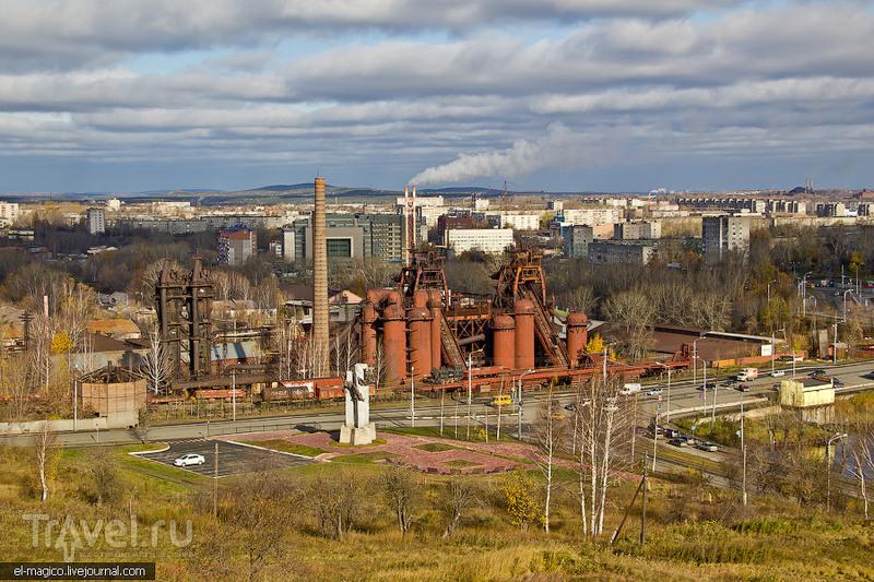 Индустриальный музей
