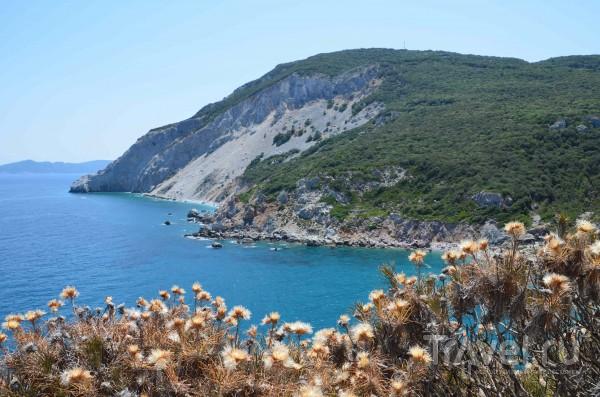 Фессалия. Лето 2014 / Греция