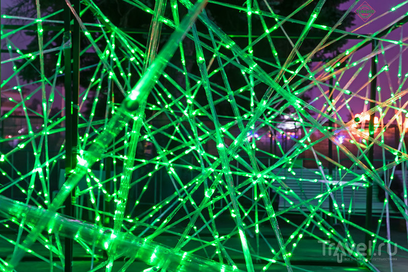 Международный Московский фестиваль Круг Света, 2014 / Фото из России