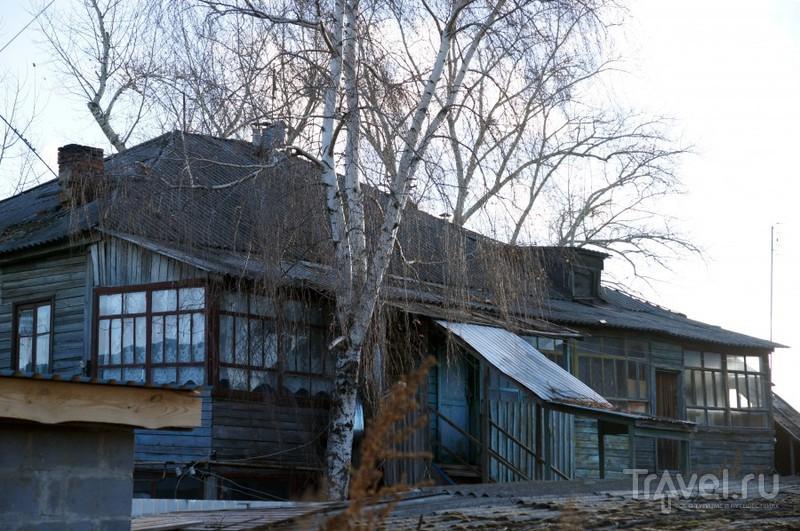 Рязанская область / Россия