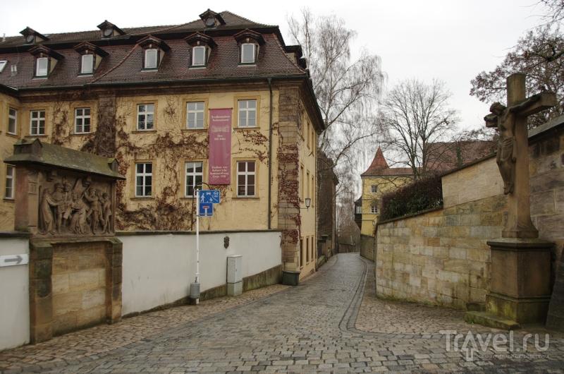 Бамберг / Германия