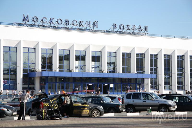 теплоход москва-59 нижний новгород фото