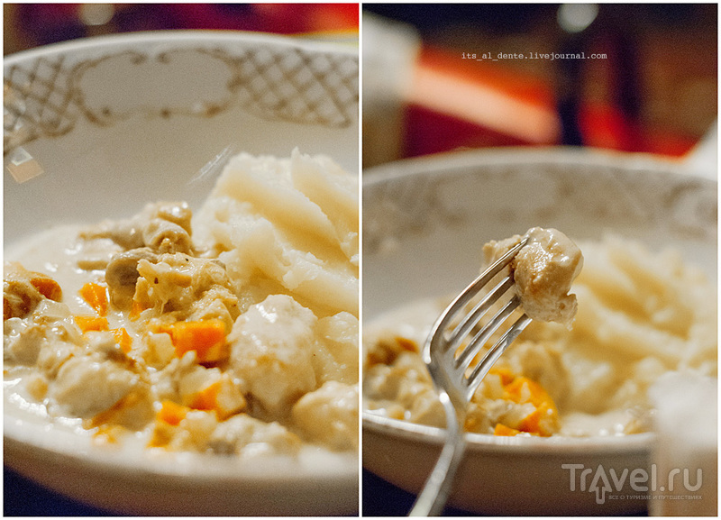 Сладкие блюда из яиц рецепты с фото
