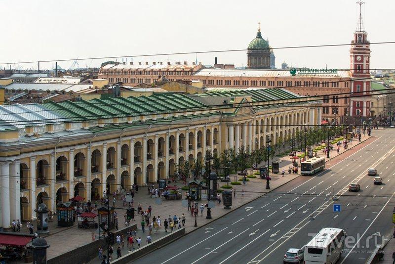 Где находится храм александра невского в москве