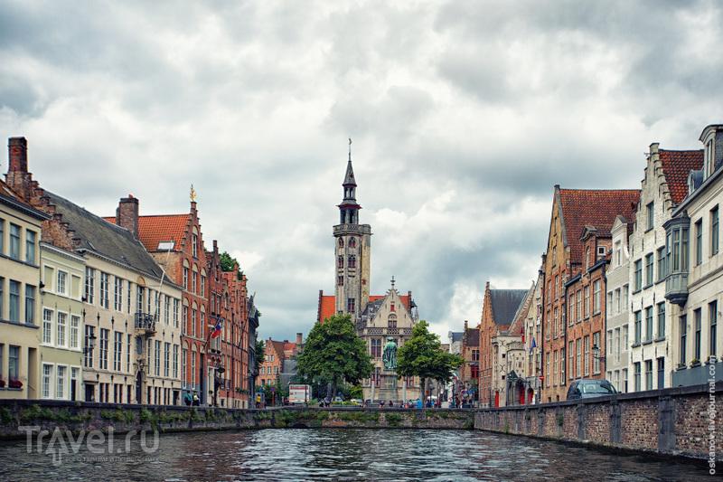Сладкий яд моей души / Фото из Бельгии