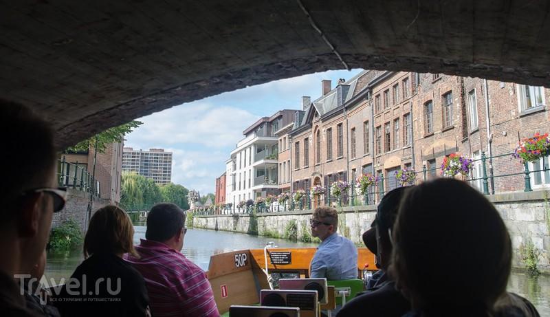 Гент / Бельгия