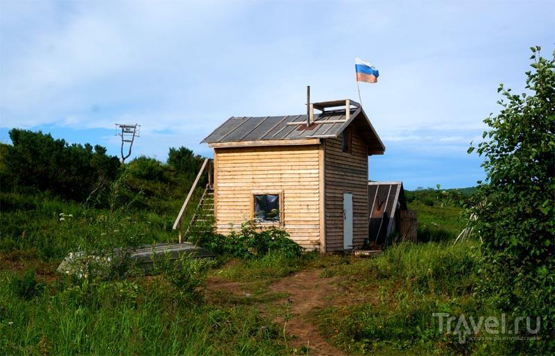 Самый лучшей минет россии 18 фотография