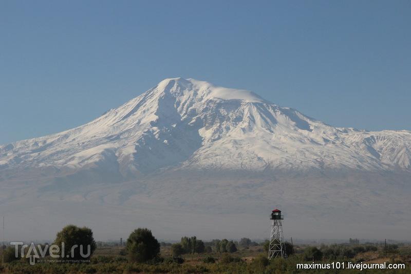 Армения и армяне / Армения