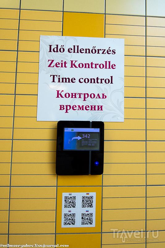 Ху из....Хе виз / Фото из Венгрии