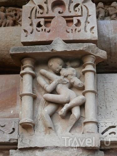 eroticheskiy-hram-v-indii