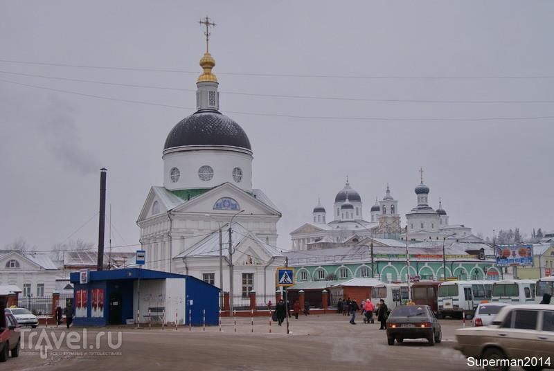 Арзамас / Россия