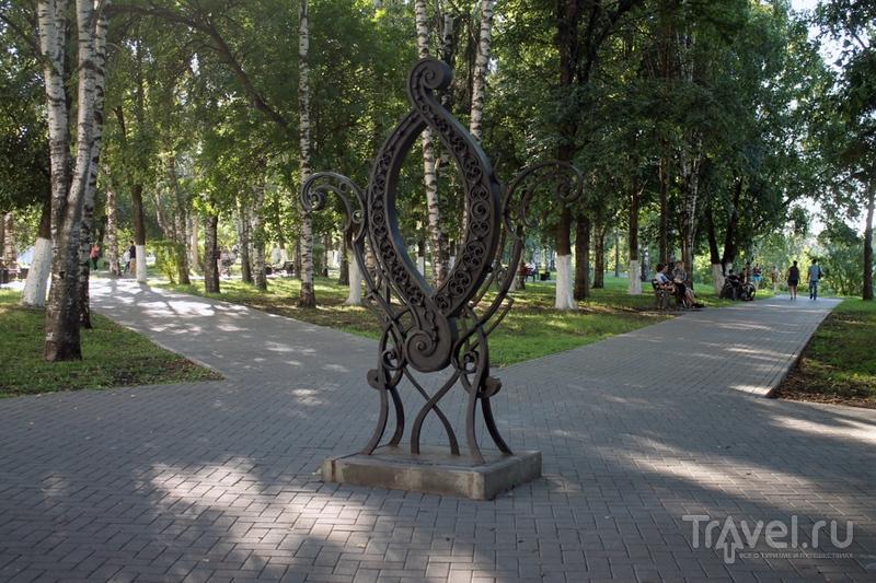Вологда / Россия