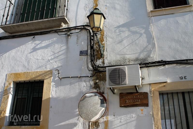 Португалия: Элваш - секретная жемчужина / Португалия