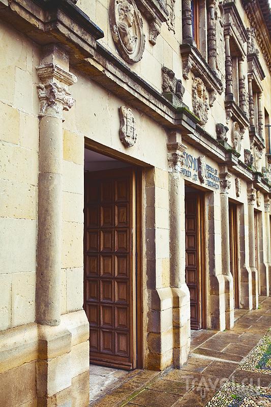 Баэса / Испания