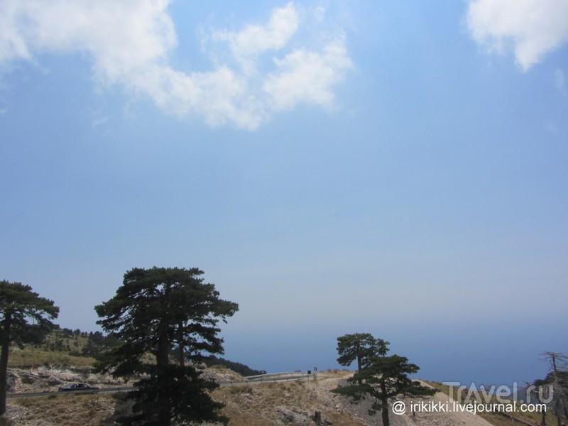 Албанская Ривьера. А вы готовы к невероятным приключениям? / Албания