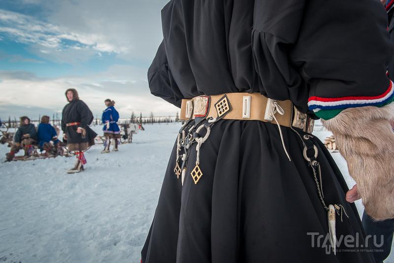 Чумовая жизнь / Фото из России
