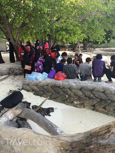 Мальдивы / Мальдивы