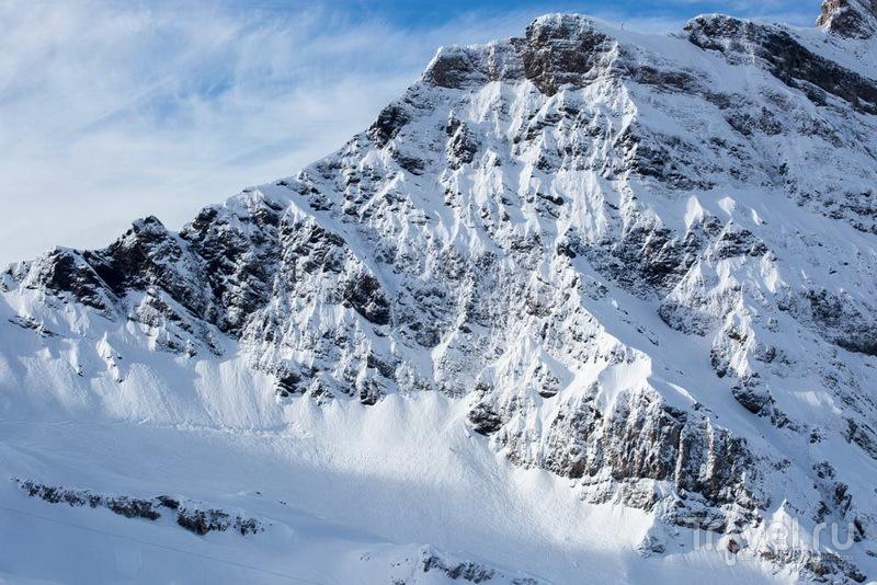 Гора Ангелов