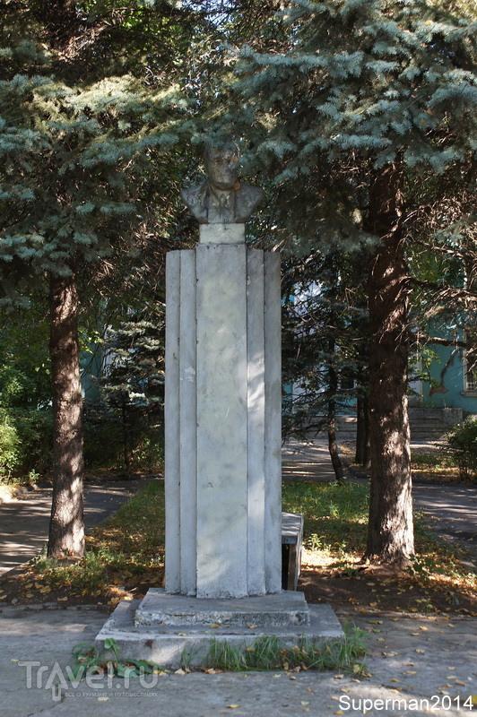 Покров / Россия