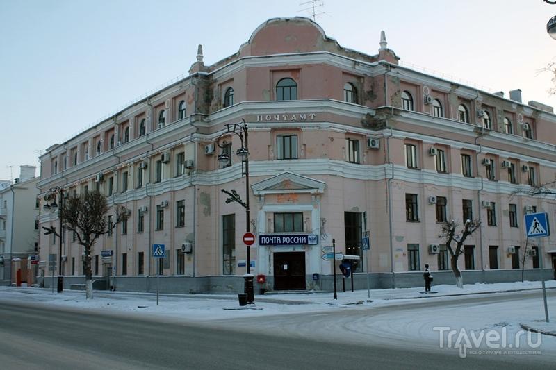 Тюмень / Россия
