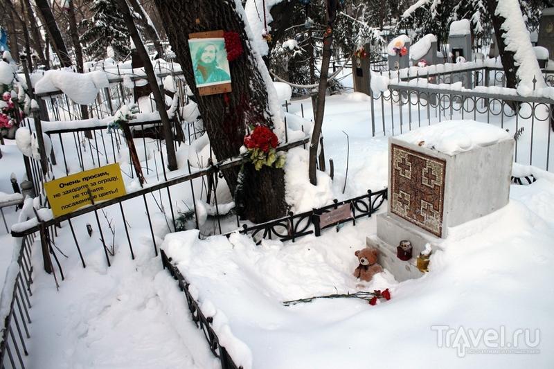Омск / Россия
