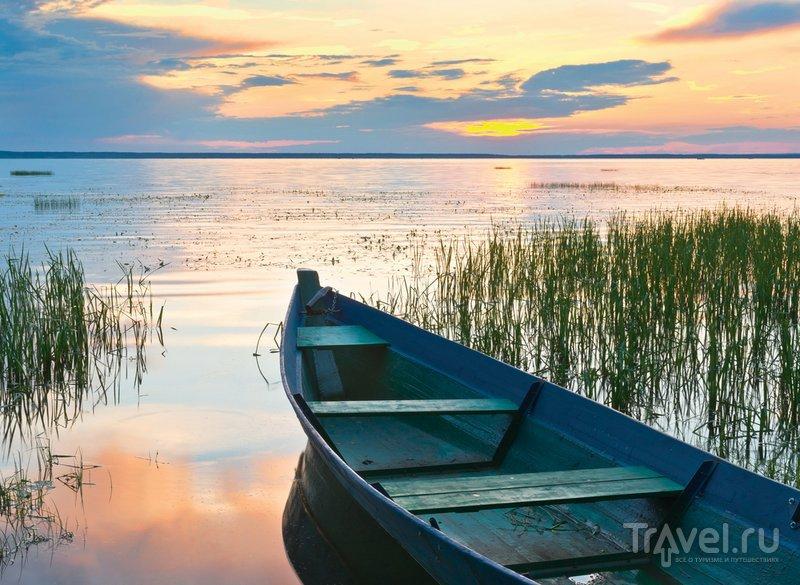 когда откроют озеро плещеево для рыбалки