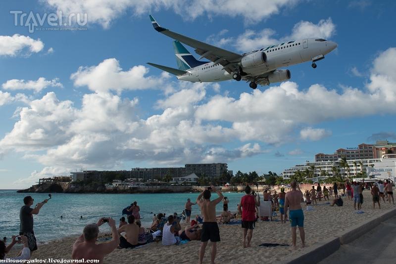Самый известный карибский остров