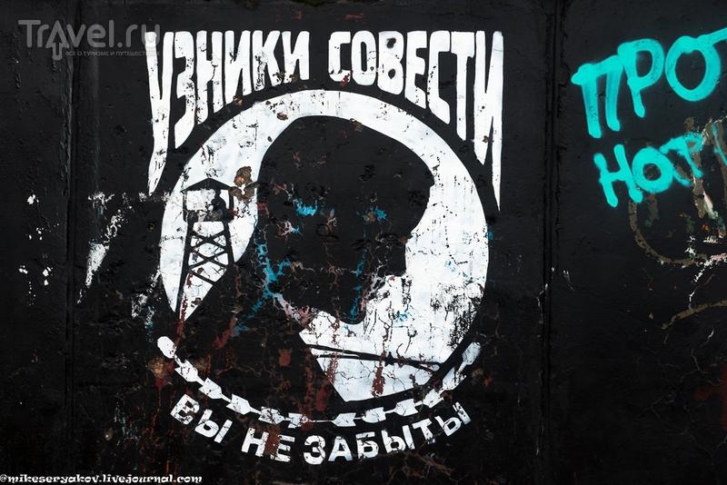 Северный Архангельск / Фото из России