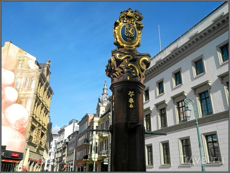 Висбаден / Фото из Германии