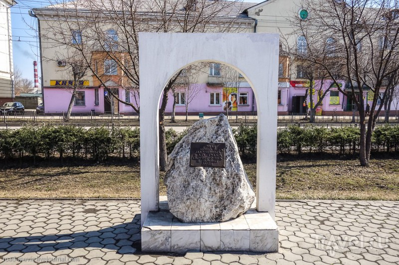 знакомства в городе ленинске кузнецком на