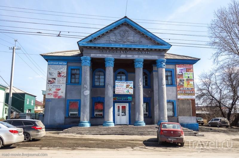 Сортировочный комплекс в Ленинск-Кузнецкий дробилка роторная смд в Вязьма