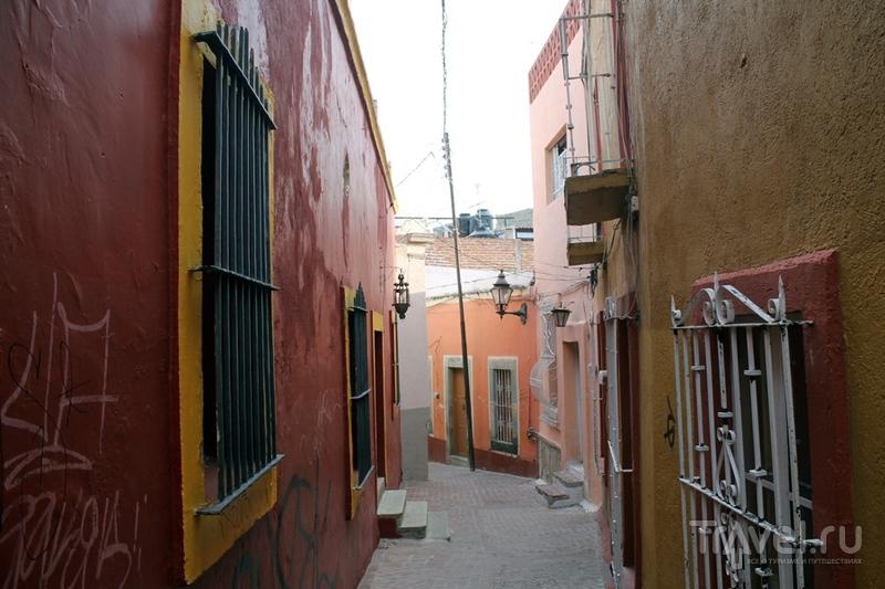 улицы на которых жили герои преступления и наказания