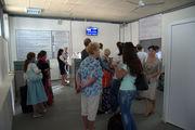 Внимание, лоукостеры: изучение правил перелета сбережет нервы и варенье / Россия