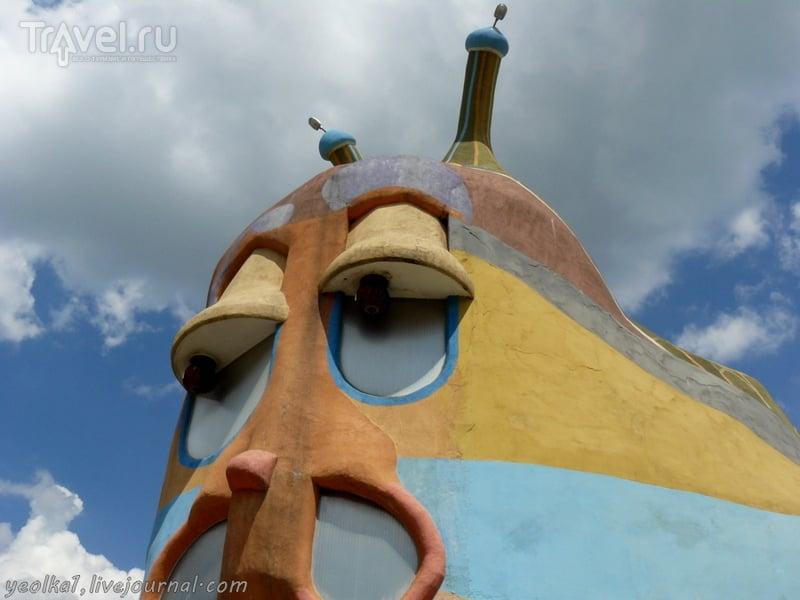 Болгария - Travel.Ru: Страны - Болгария: погода, визы ...