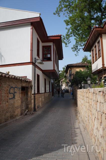 Анталья. Турция / Турция