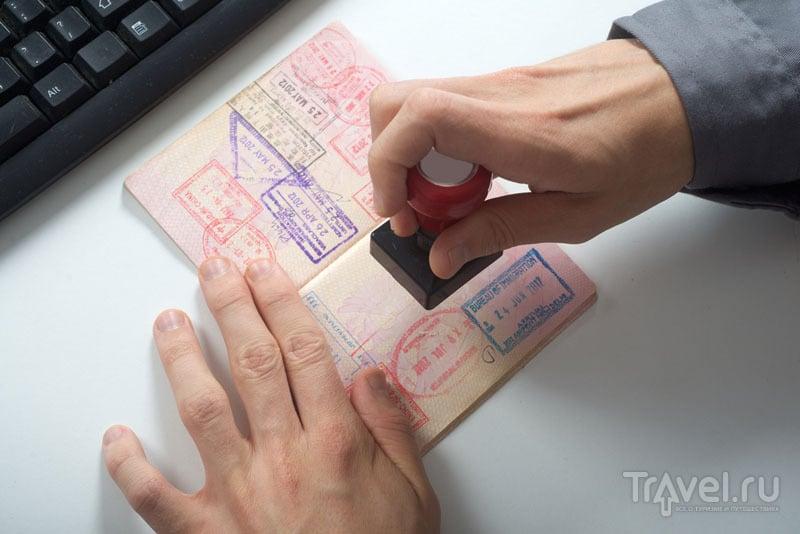 Увеличивается число отказов во въезде в Израиль