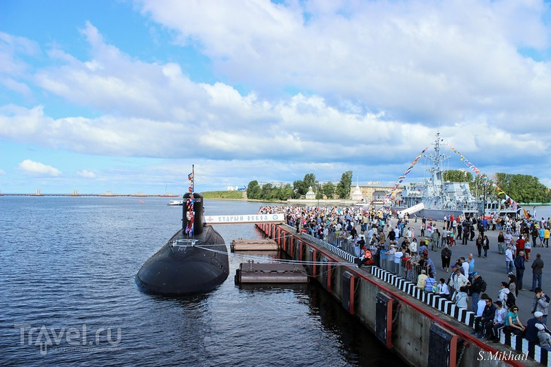 """Шоу высшего пилотажа в """"Ленэкспо"""" 5 июля 2015 / Россия"""