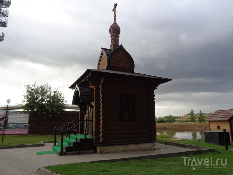 Выходные в Спортингклубе / Россия