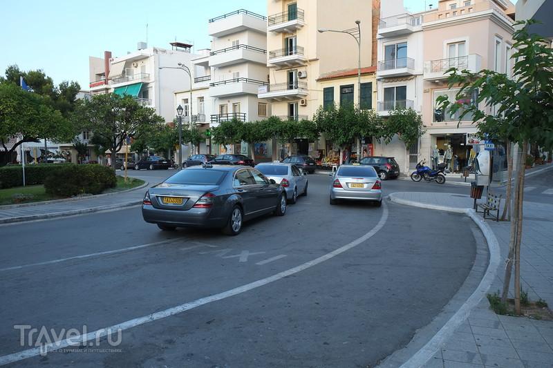 Крит, Агиос Николаос / Греция