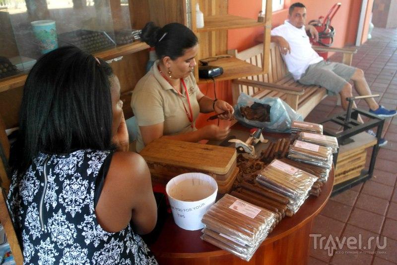 Роатан, Гондурас - немного о пляжах / Гондурас
