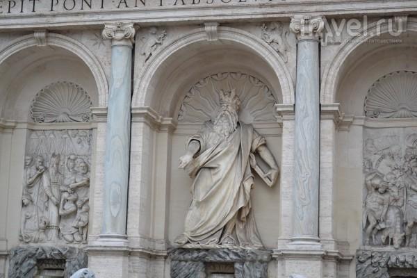 Все дороги ведут не только в Рим, но всегда Италию! Мечты сбываются / Италия