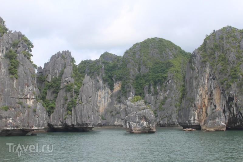 Вьетнам - страна тридцати трех удовольствий / Вьетнам