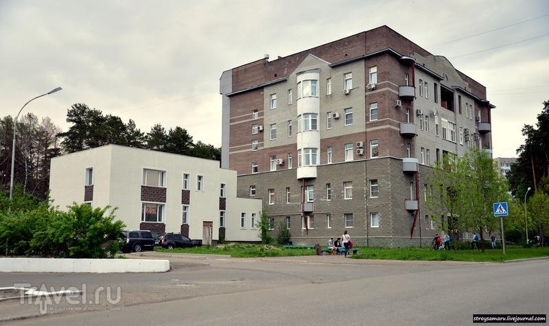 Проститутки Кисловодска  kirova33ru