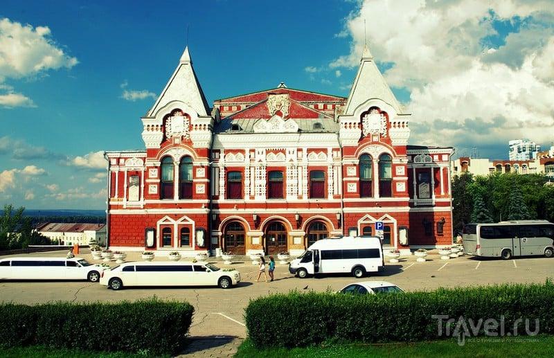 Новости по белгородской области в губкине