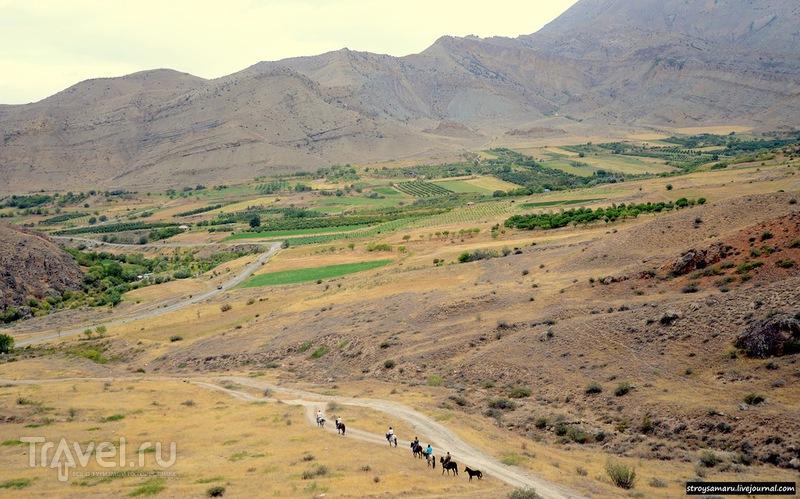 Армения / Фото из Армении