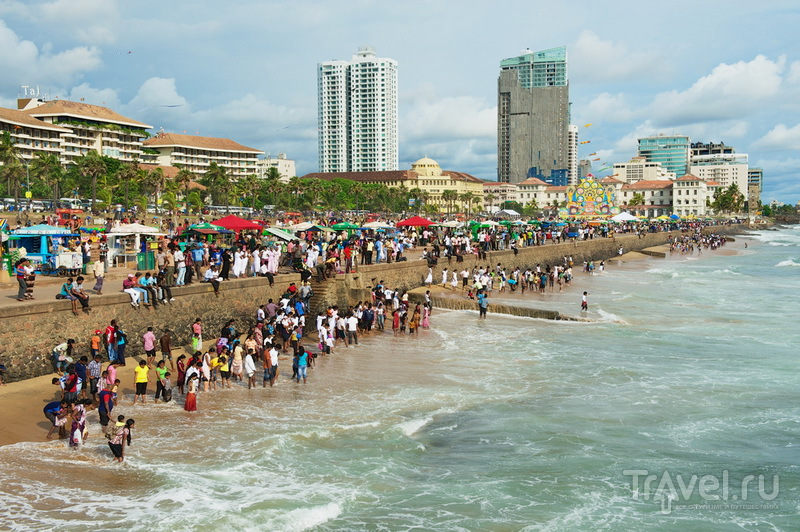 Шри-Ланка – информация о стране | Онлайн магазин туров Роза Ветров | 532x800