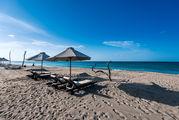 Песчаные пляжи Шри-Ланки / Шри-Ланка
